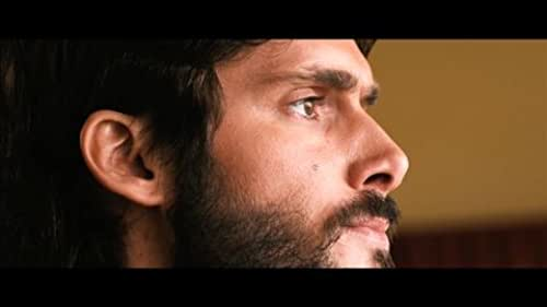 Trailer for Shooting for Socrates