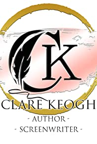 Primary photo for Clare Keogh