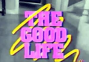 Where to stream The Good Life