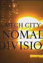 Mech City