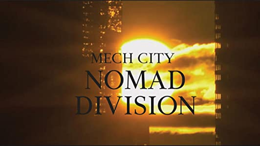 Download hindi movie Mech City