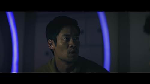 5th Passenger- Official Trailer