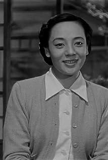 Kuniko Miyake Picture
