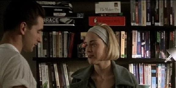 sliver 1993 full movie downloadinstmankgolkes