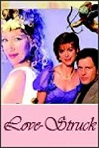 Download free movies Love-Struck by Donald Wrye [SATRip]