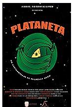 Plataneta