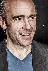 Primary photo for Antonio Zavatteri