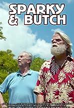 Sparky & Butch