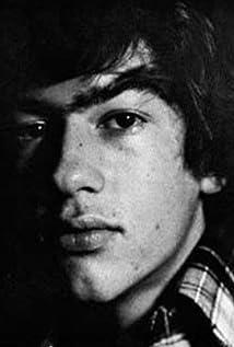Gian-Carlo Coppola Picture