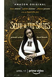 Download Selah and the Spades (2020) Movie