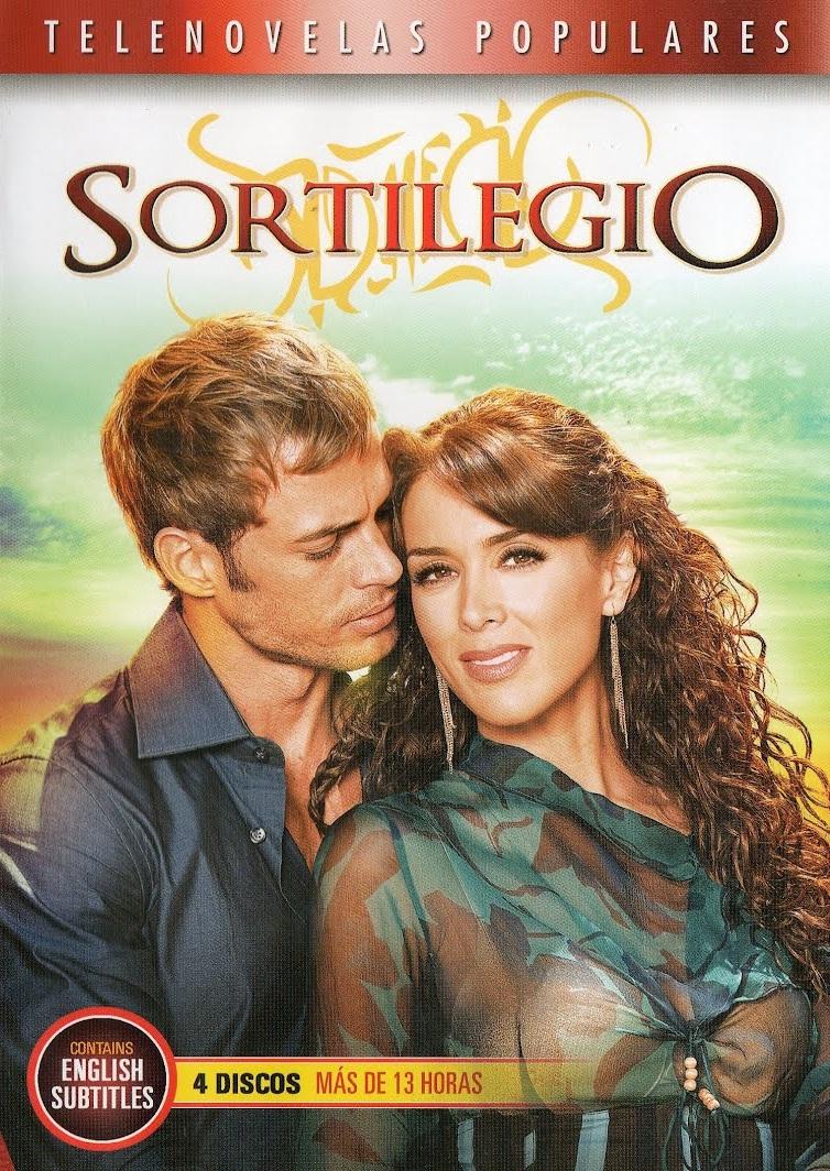 Sortilegio (TV Series 2009–2010) - IMDb