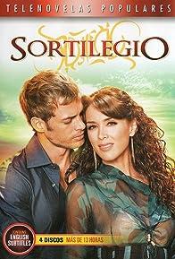 Primary photo for Sortilegio