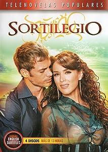 Movies 1080p download Mario Aguirre [Mkv]