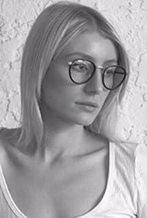 Eliza Brownlie Picture