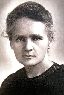 Maria Sklodowska-Curie Picture