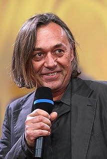 Dariusz Wolski Picture