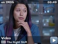 night shift nurse episode 5