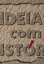 Ideias Com História