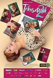Tékasztorik 2 Poster