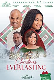 Watch Movie Christmas Everlasting (2018)