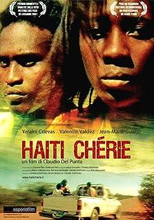 Haïti chérie (2007)