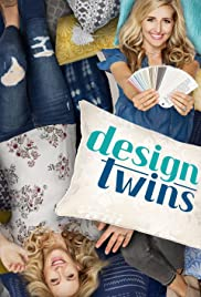 Design Twins Poster