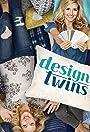Design Twins