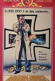 Assignment: Munich (1972)