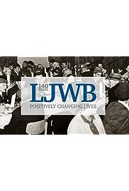 LJWB 140th Anniversary