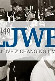 LJWB 140th Anniversary Poster