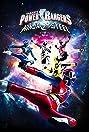 Power Rangers: Ninja Steel Documentary