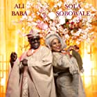Sola Sobowale in The Wedding Party (2016)