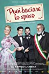 My Big Gay Italian Wedding (2018)