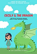 Cecily and the Dragon