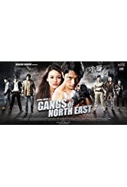 Gangs of North East
