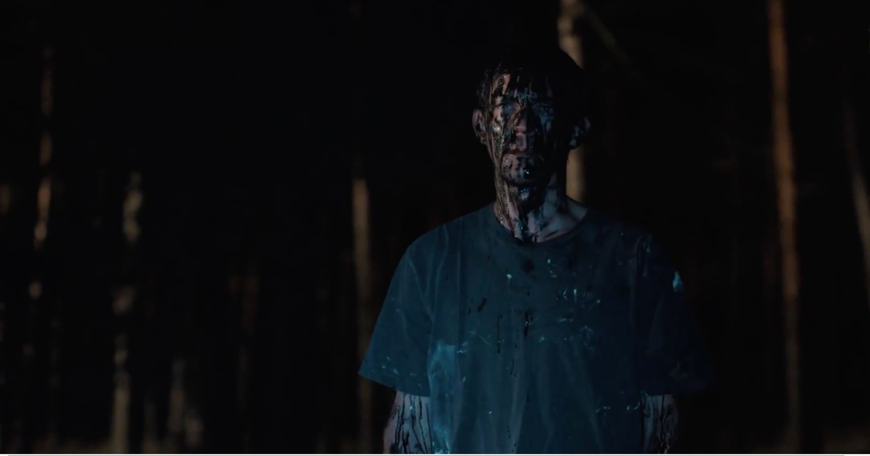 Sebastian Rudolph in Dark (2017)