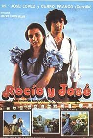 Rocío y José (1983)