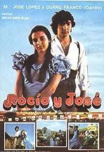 Rocío y José