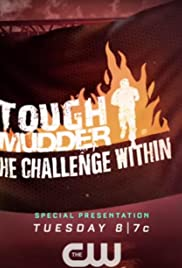 Tough Mudder: The Challenge Within Poster