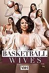 Basketball Wives (2010)