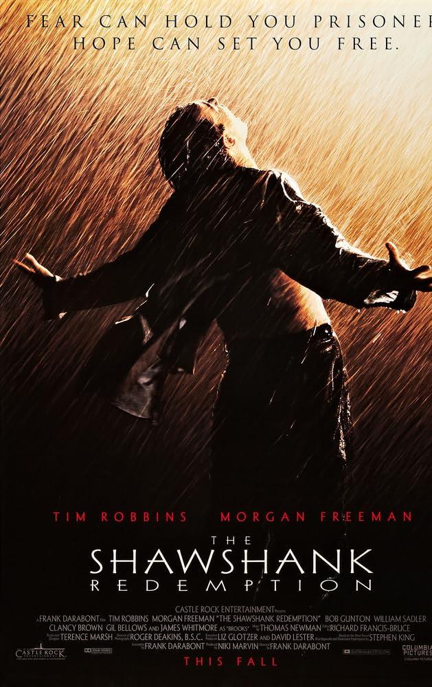 ∈vudu Watch Movie The Shawshank Redemption [1994] Online Free Site MV5BMDFkYTc0MGEtZmNhMC00ZDIzLWFmNTEtODM1ZmRlYWMwMWFmXkEyXkFqcGdeQXVyMTMxODk2OTU@._V1_SY1000_CR0,0,629,1000_AL_