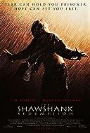 popcorn time The Shawshank Redemption Dubbed Movie Download MV5BMDFkYTc0MGEtZmNhMC00ZDIzLWFmNTEtODM1ZmRlYWMwMWFmXkEyXkFqcGdeQXVyMTMxODk2OTU@._V1_UY190_CR0,0,128,190_AL_