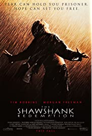 Download The Shawshank Redemption (1994) Movie