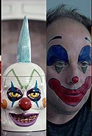 Creepy Clowns Poster