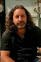 Philip Coppens
