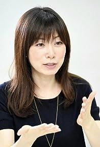 Primary photo for Masumi Asano