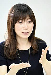 Masumi Asano Picture