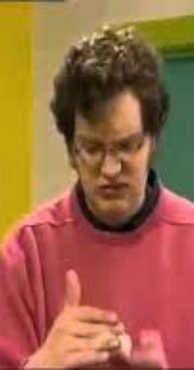 """""""Balamory"""" Naughty Words (TV Episode 2005) - IMDb"""