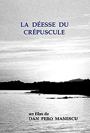 La Déesse du Crépuscule Poster