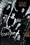 Foxfire (1996)
